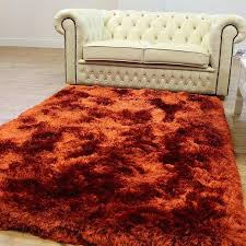 red plush rug delivery on every order is free to all mainland addresses with the exception red plush rug