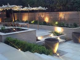 Garden Design And Landscaping Creative New Inspiration Ideas
