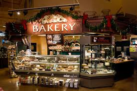 Bakery Store Interior Design On Ideas With Hd Cupcake In Kerala
