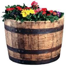 oak wine barrel barrels whiskey. Whiskey Barrels Salt Lake City Half Oak Barrel Used Wine