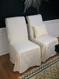 full size of atrractive dining room chair slipcovers canada
