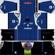 You can download in.ai,.eps,.cdr,.svg,.png formats. Atalanta Bc Dls Kits 2021 Dream League Soccer Kits 2021