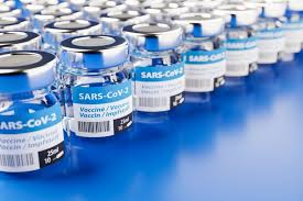 EU to receive 300 million COVID-19 vaccine doses from Sanofi and GSK