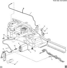 wiring diagram for dodge grand caravan wiring discover your canister purge solenoid location gmc