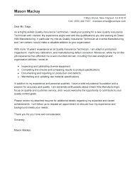 Job Letter Template From Employer Employment Cover Letters Nursing Cover Letter Sample Best Career