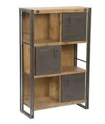 industrial furniture hardware. Image Is Loading Urban-Restoration-Industrial-Style-Hardware-Cabinet -Armoire-Cube- Industrial Furniture Hardware