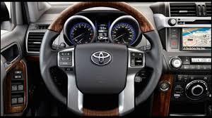 2018 toyota land cruiser prado. beautiful toyota 2018 toyota land cruiser prado interior and exterior with toyota land cruiser prado
