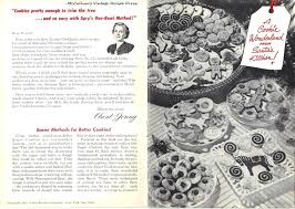 old fashioned recipe book aunt old fashioned cookies recipe book page 1 old fashioned recipe book