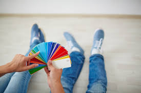 Interior Paint Colors That Will Help You Sell Your Home Faster