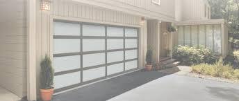 garage door clopayClopay Garage Doors in Denver  Colorado Overhead Door Company
