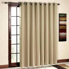 french door curtains patio door curtain ideas curtains for vertical blind track curtain rods for sliding