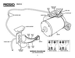 wiring diagram for ryobi table saw switch wiring diagram sample ryobi table saw wiring diagram wiring diagrams value ryobi table saw switch wiring diagram wiring diagram