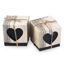 Blank Boxes To Decorate Blank Box to Decorate PromotionShop for Promotional Blank Box to 7