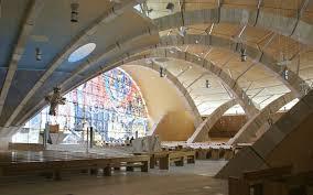 Renzo Piano compie 80 anni, ecco le sue opere più belle - Wired