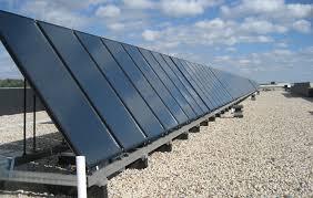 2014 солнечная батарея новая