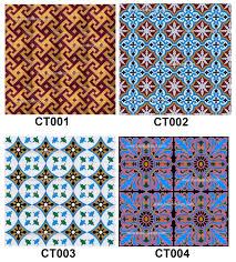 painted tile designs. 100 Moroccan Tile Kitchen Porcelanosa Antique Acero Pattern Painted Designs I