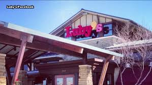 Lubys To Close More Restaurants To Help Pay Off Debt Amid Declining
