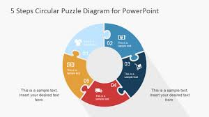 smartart powerpoint templates jigsaw smartart powerpoint best and professional templates