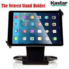 Amazon.com: Kastar <b>360 Swivel Rotating Stand Holder</b> Tabletop ...