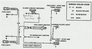 12 circuit wiring harness diagram 12 image wiring 8 circuit wiring harness solidfonts on 12 circuit wiring harness diagram