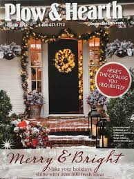 free mail order catalogs home decor www allaboutyouth net