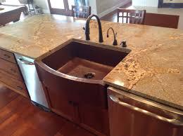 copper farm sink. Wonderful Copper Picture Of 33 And Copper Farm Sink O