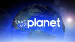 i love my planet earth essay  i love my planet earth essay