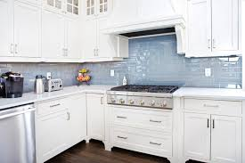 Simple White Kitchen Cabinets Magnificent White Shaker Kitchen Cabinets Simple Mdash Home Design Ideas Making