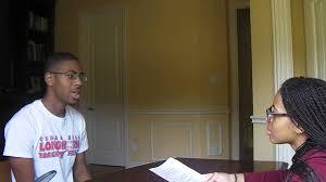 interviewer questions to walmart interview interviewer questions to walmart interview