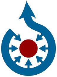 МОУ Ангарский Лицей № Реферат Ядерное оружие Реферат по обж doc 1 Поражающие факторы ядерного взрыва
