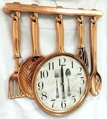 clocks kitchen wall unique kitchen wall clocks fun kitchen wall clocks uk