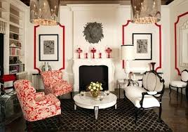 hollywood regency style furniture. Hollywood Regency Style Furniture Trend Living Room . O