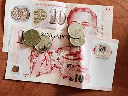 Gcb Personal Loan Chart Dos And Donts For Getting A Personal Loan In Singapore