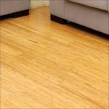 Elegant Full Size Of Furniture:best Place To Buy Bamboo Flooring Laminate Flooring  Manufacturers Dupont Flooring ... Design Inspirations