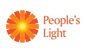 People S Light Theatre Company Malvern Peoples Light