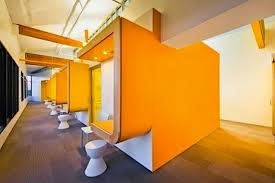 dental office interiors. Modern Dental Office And Clinic Interior Design By AB Studio Interiors