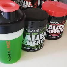 insanelabz preworkout workout workoutsupplement supplement supplements creatine creatinesupplement