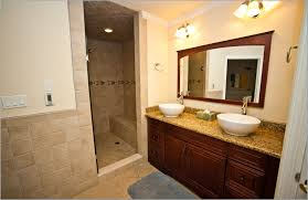 traditional shower designs. Traditional Master Bathroom Ideas Walk In Shower Cheap Designs For Small E