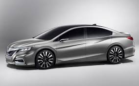 2018 acura rsx. interesting 2018 2018 honda accord hf s concept car photos catalog 2017 intended for  acura tsx to rsx t