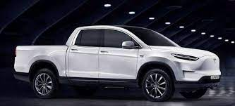 Tesla Pickup Truck Price Concept Review Specs Renderings Pickup Trucks Tesla Pickup Truck Tesla Pickup