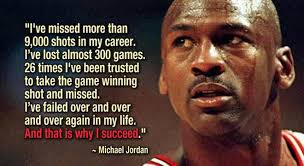 Famous Athlete Quotes Fascinating Sports Quotes From Famous Athletes On QuotesTopics
