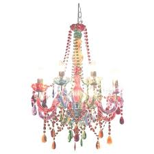 colored chandelier colored chandelier for multi chandeliers color regarding colored glass chandelier view amber colored chandelier light bulbs