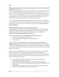 Supply Technician Resume Sample Field Technician Resume Field