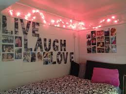 college bedroom ideas viewzzee info viewzzee info