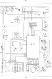 citroen gs wiring diagram citroen wiring diagrams online citroen c3 stereo wiring diagram