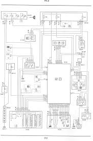 citroen c3 ignition wiring diagram citroen wiring diagrams online citroen c3 stereo wiring diagram linkinx com