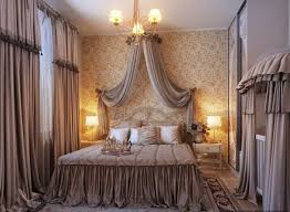 Romantic Bedroom Design Romantic Bedroom Design Romantic Bedroom Lighting Ideas Romantic