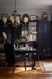 1920s style home decor leadersrooms