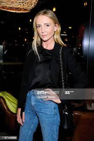 Sophie Perkins attends the launch of Treehouse Hotel on November 13,...  News Photo - Getty Images