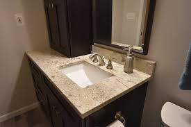 Bathroom Renovation Gallery Fairfax County VA Remodeling Contractors - Bathrooms gallery